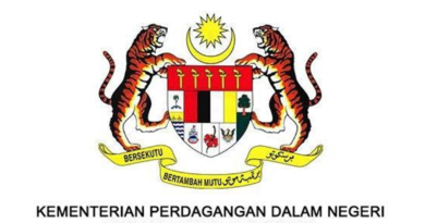 KPDNHEP seizes counterfeit personal care products in Terengganu