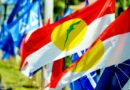 Don't allow 'hidden agenda' to destroy Umno, says division chief