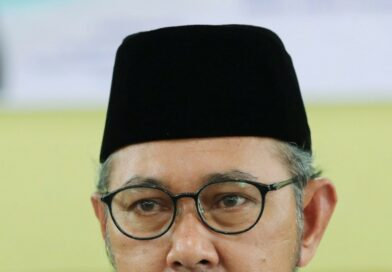 PAS will fill the post of Chief Minister of Melaka