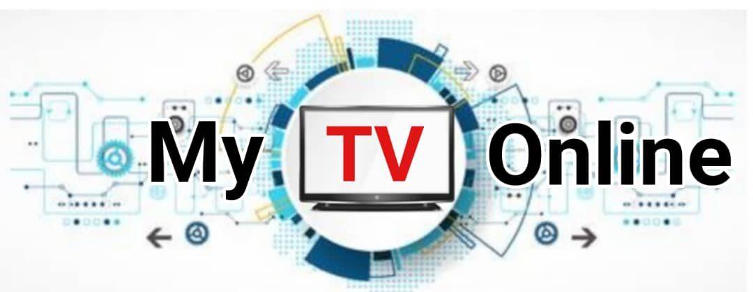 MyTV Online